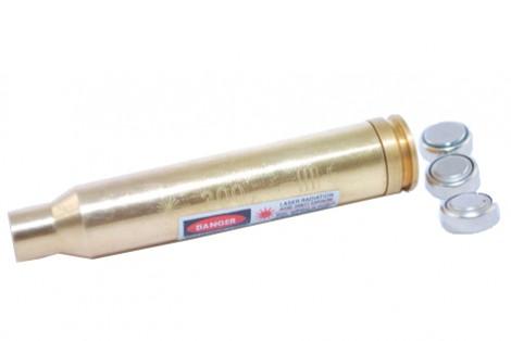 300 WIN Cartridge Laser Bore Sighter 300 win Laser Bore Sight