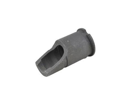 ak 47 slant muzzle brake 14 1 lh muzzle brakes other shop. Black Bedroom Furniture Sets. Home Design Ideas