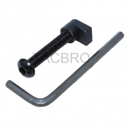 AR M4 STOCK LOCKING PIN