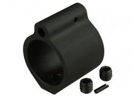 .936 Steel Low Profile Gas Block