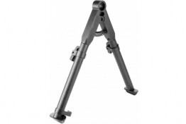 AK / SKS BARREL CLAMP BIPOD