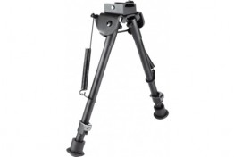 SPRING TENSION BIPOD (MEDIUM)