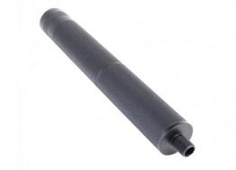 """GSG5 Muzzle Brake Adapter - 1/2"""" x 28"""