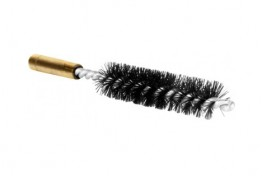 MOSIN NAGANT CHAMBER BRUSH