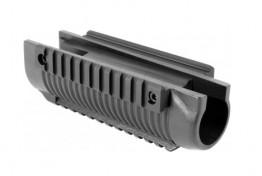 REMINGTON 870 SHOTGUN FOREND