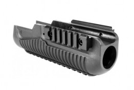 ESCORT 12G SHOTGUN FOREND