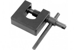 AK / SKS FRONT SIGHT ADJUSTMENT TOOL