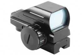 REFLEX SIGHT 1X33MM