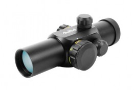 REFLEX SIGHT 1X25MM