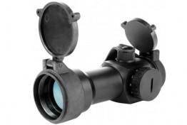 REFLEX SIGHT 1.5X30MM