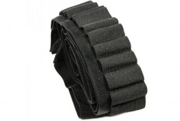 Rifle Shell Bandolier 65 Round