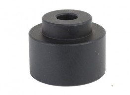 A2 Spacer to Convert A1 to A2 Fixed Stock