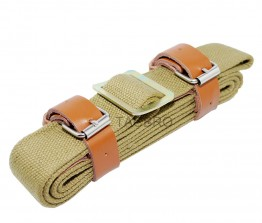 MOSIN NAGANT RIFLE SLING 91/30