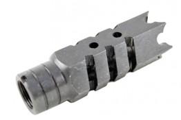 Shark Muzzle Brake 14-1 LH TPI