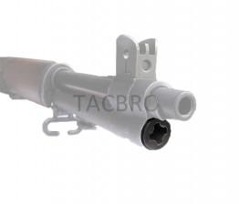 All Steel M1 Garand Gas Cylinder Lock Screw