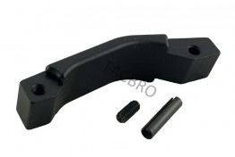 5.56/223/308 Aluminum Enhanced Trigger Guard