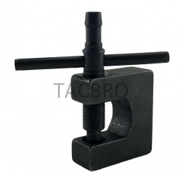 Windage & Elevation Front Sight Adjustment Tool for AK SKS - All Steel