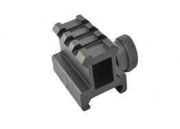 AR-15 RISER MOUNT - MEDIUM