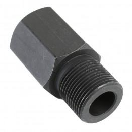 "M14 Muzzle Brake Adapter - 5/8""x24 Thread"