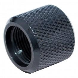 .223 Thread Protector, 1/2x28 Pitch, .750 OD