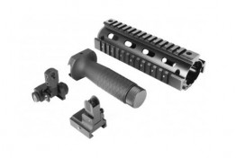 AR-15 / M4 COMBO KIT V2