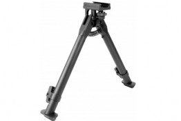 AR-15 RAIL MOUNT BIPOD