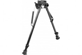 SPRING TENSION BIPOD (TALL)