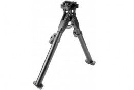 UNIVERSAL BARREL CLAMP BIPOD