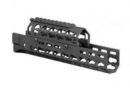 YUGO M70 AK-47 KEYMOD HANDGUARD