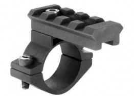 36MM SCOPE ADAPTOR RING