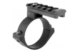 45MM SCOPE ADAPTOR RING