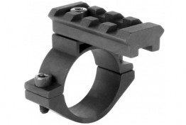 30MM SCOPE ADAPTOR RING