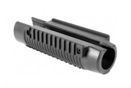 MOSSBERG 500A SHOTGUN FOREND