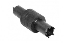 A1 / A2 FRONT SIGHT TOOL - 4 / 5 PRONG