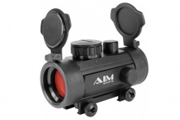 RED DOT SIGHT 1X30MM