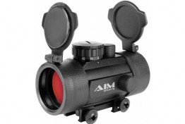 RED DOT SIGHT 1X42MM