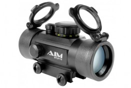 REFLEX SIGHT 1X30MM
