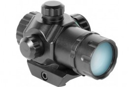 MICRO DOT SIGHT 1X30MM