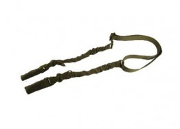 Two Point / Single Point CBT Tactical Sling Tan