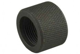 .308 Thread Protector, 5/8x24 Pitch, .936