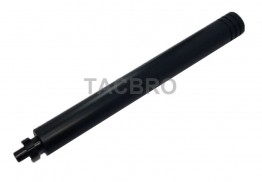 Heavy Duty Polymer Bore Guide for 223&300 blackout