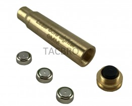 8MM Mauser Boresight Red Laser