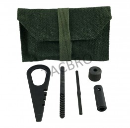 MOSIN NAGANT GI CLEANING KIT