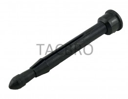 30-06 30.06 Broken Shell Extractor Ruptured Cartridge Casing Removal Tool