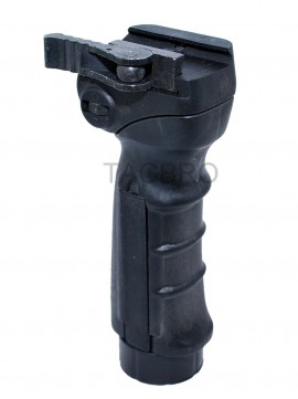 Tactical Folding Fore grip Vertical Forward Hand Grip
